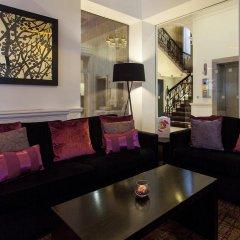 Отель Thistle Holborn, The Kingsley развлечения