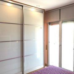 Отель Lloret De Mar Apartamento Испания, Льорет-де-Мар - отзывы, цены и фото номеров - забронировать отель Lloret De Mar Apartamento онлайн в номере