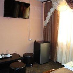Мини-отель ФАБ 2* Стандартный номер разные типы кроватей фото 3