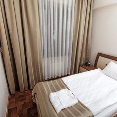 Отель Алма 3* Номер категории Эконом фото 36