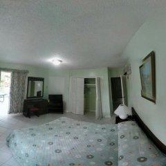 Отель Majestic Supreme Ridge Cott 3* Стандартный номер с различными типами кроватей фото 5
