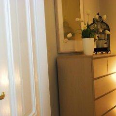 Апартаменты Golden Stars Dream Apartment удобства в номере