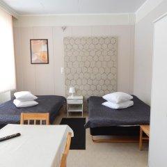 Отель Hostel Immalanjärvi Финляндия, Иматра - отзывы, цены и фото номеров - забронировать отель Hostel Immalanjärvi онлайн комната для гостей фото 5