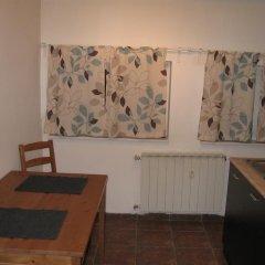 Отель Nevski Apartment Болгария, София - отзывы, цены и фото номеров - забронировать отель Nevski Apartment онлайн в номере