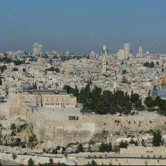 Отель Prima Kings Иерусалим фото 4