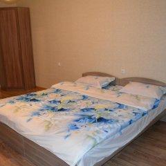 Гостевой Дом Фемили комната для гостей фото 5