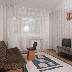 Гостиница Эдем Взлетка Апартаменты разные типы кроватей фото 50