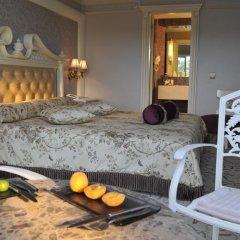 Amara Dolce Vita Luxury Люкс с различными типами кроватей фото 5