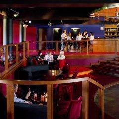 Отель Vilnius Grand Resort развлечения