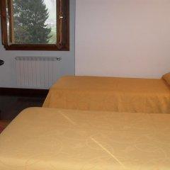 Отель Apartamentos Rurales la Taberna комната для гостей фото 3