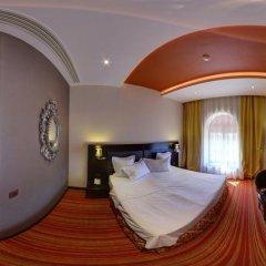 Отель Нанэ 4* Полулюкс с различными типами кроватей фото 3