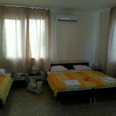 Отель Guest House Real Болгария, Свети Влас - отзывы, цены и фото номеров - забронировать отель Guest House Real онлайн детские мероприятия