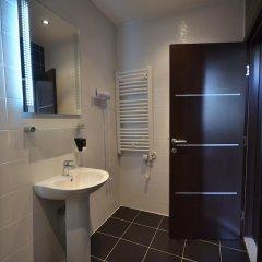 Отель Villa Mystique 4* Номер категории Эконом с различными типами кроватей фото 7