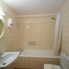 Апартаменты The White Apartments - Только для взрослых Апартаменты с различными типами кроватей фото 5