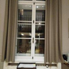Отель Tuileries Франция, Париж - отзывы, цены и фото номеров - забронировать отель Tuileries онлайн комната для гостей фото 5