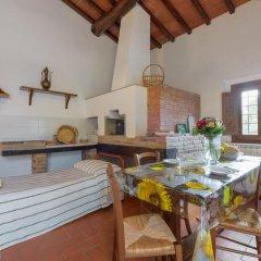Отель Agriturismo Casa Passerini a Firenze 2* Коттедж фото 11