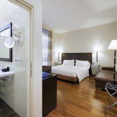 Отель Canada 3* Стандартный номер с различными типами кроватей фото 2