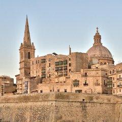 Отель Waterfront Valletta House фото 2