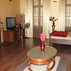 Отель Budapest Royal Suites Будапешт интерьер отеля фото 3