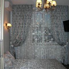 Hotel Egyptianka Стандартный номер с различными типами кроватей