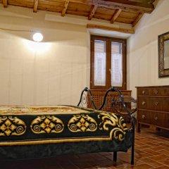 Отель La Locanda Del Passerotto Остия-Антика комната для гостей фото 2