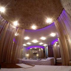 Carol Hotel 2* Полулюкс с разными типами кроватей фото 10