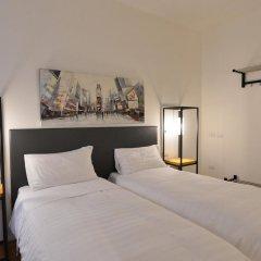 Отель Casa Mia In Trastevere комната для гостей фото 4