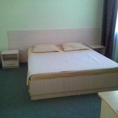 Гостиница Fiona комната для гостей фото 5
