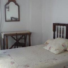 Отель Casa Blas Испания, Аинса - отзывы, цены и фото номеров - забронировать отель Casa Blas онлайн комната для гостей фото 3