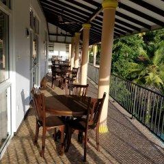 Апартаменты Coral Palm Villa and Apartment Улучшенные апартаменты с различными типами кроватей фото 9
