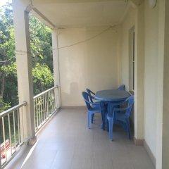 Гостиничный комплекс Голубой Севан Апартаменты фото 3