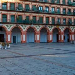 Hotel Madinat фото 2