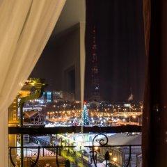Гостиница Березка в Иркутске 2 отзыва об отеле, цены и фото номеров - забронировать гостиницу Березка онлайн Иркутск спа