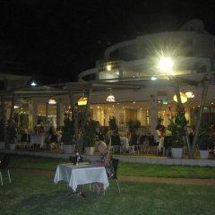 Отель Polyxenia Isaak Annex Apartment Кипр, Протарас - отзывы, цены и фото номеров - забронировать отель Polyxenia Isaak Annex Apartment онлайн помещение для мероприятий