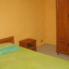 Апартаменты Lviv's Rynok Square Apartments Львов детские мероприятия