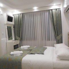 Отель La Petite Maison 3* Стандартный номер с двуспальной кроватью
