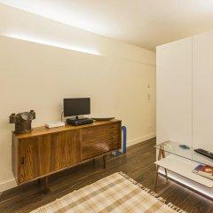 Отель Go2oporto A-Portoments интерьер отеля фото 2