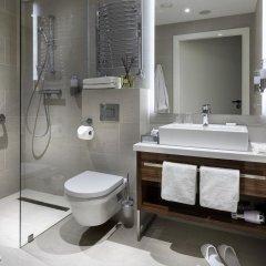 Hotel Sopot ванная фото 2
