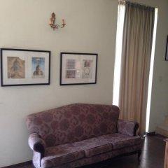 Отель Villa Di Poletta комната для гостей фото 3