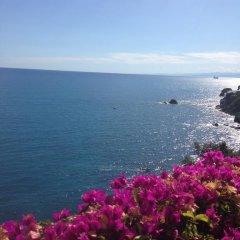 Отель Come And Stay With The Genoeses Генуя пляж фото 2