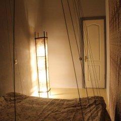 Гостиница Хосмос спа фото 2