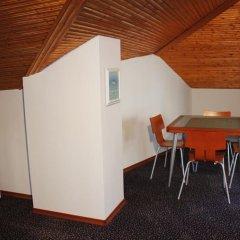 Отель St. Stefan Несебр удобства в номере