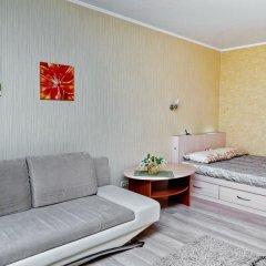 Гостиница Apartament Volga River в Саратове отзывы, цены и фото номеров - забронировать гостиницу Apartament Volga River онлайн Саратов комната для гостей фото 4