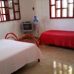 Отель Villa Arenella Аренелла детские мероприятия