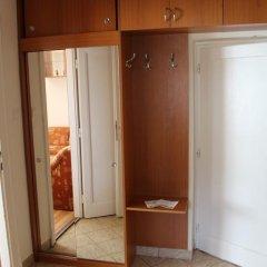 Отель Herczeg Apartment Венгрия, Силвашварад - отзывы, цены и фото номеров - забронировать отель Herczeg Apartment онлайн удобства в номере фото 2