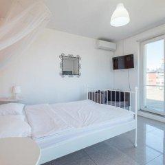 Апартаменты Apartments 53 in Sofia комната для гостей фото 5