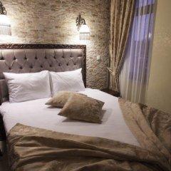 Cheers Hostel Номер Делюкс с двуспальной кроватью фото 4