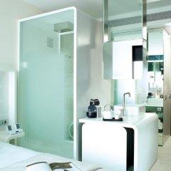 Отель Barcelo Raval 5* Улучшенный номер фото 9