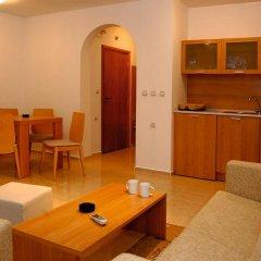 Отель Мельница Болгария, Свети Влас - отзывы, цены и фото номеров - забронировать отель Мельница онлайн в номере