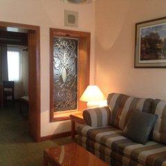 Отель Country Plaza комната для гостей фото 2